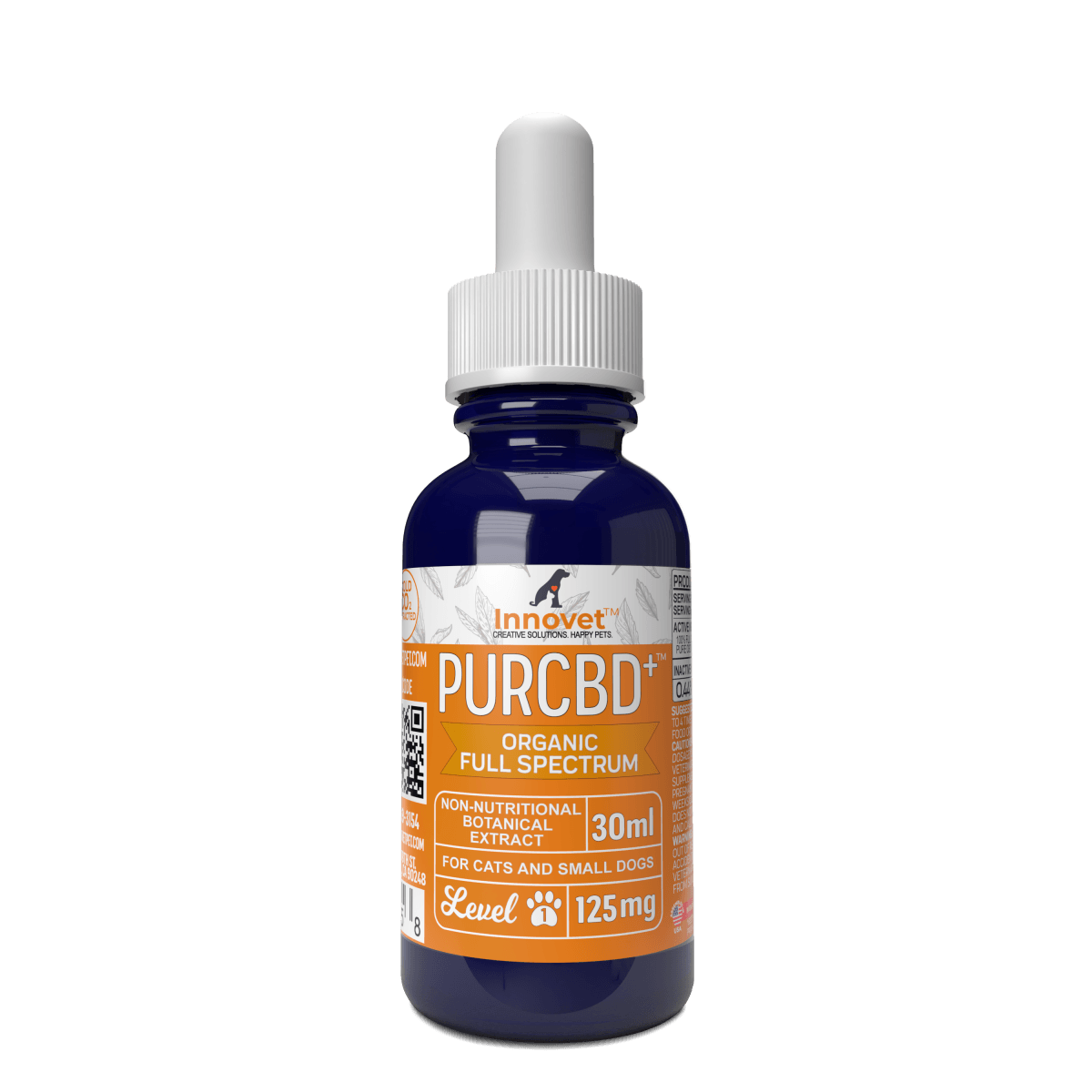 Innovet CBD Oil for Dogs