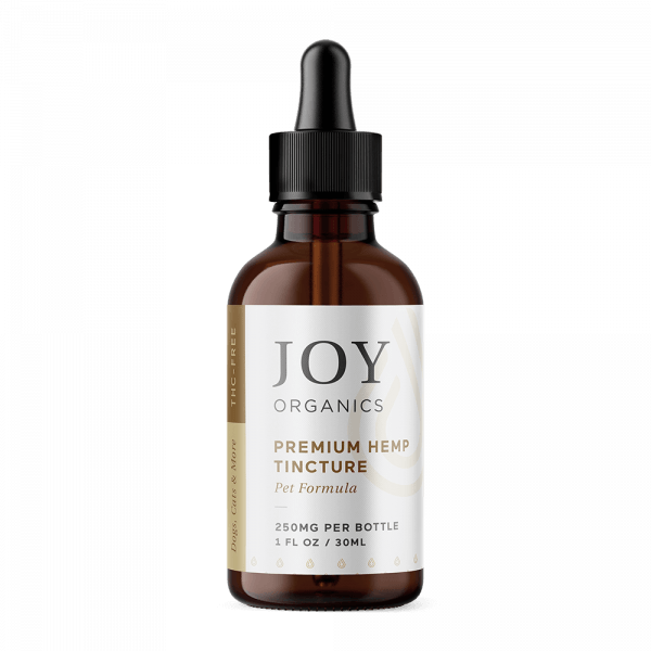 joy-organics-pet-tincture