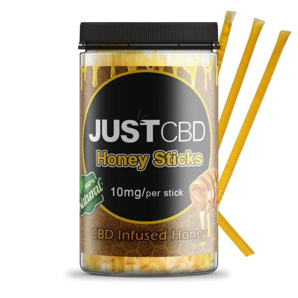 Just-CBD-Honey-Sticks