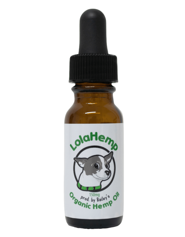 lolahemp-dog-cbd-oil