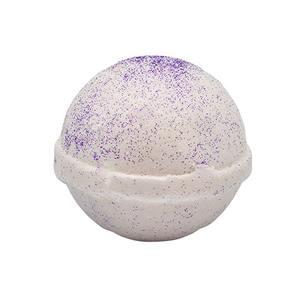 Premium Jane CBD Bath Bomb
