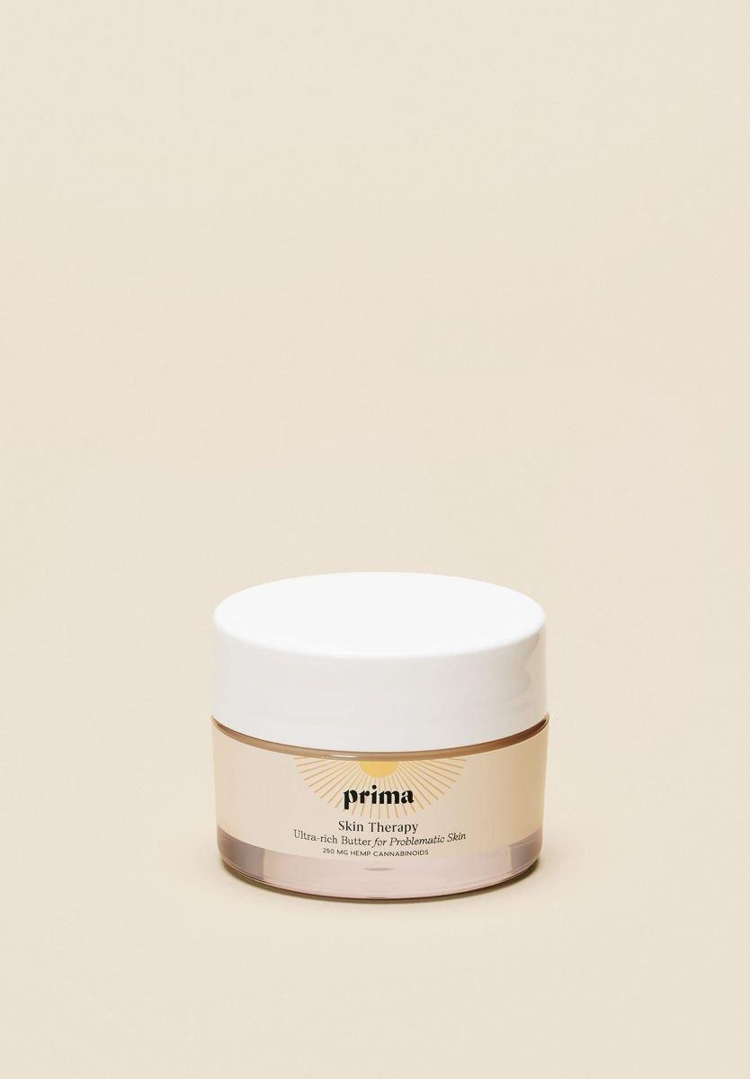 Prima Skin Therapy