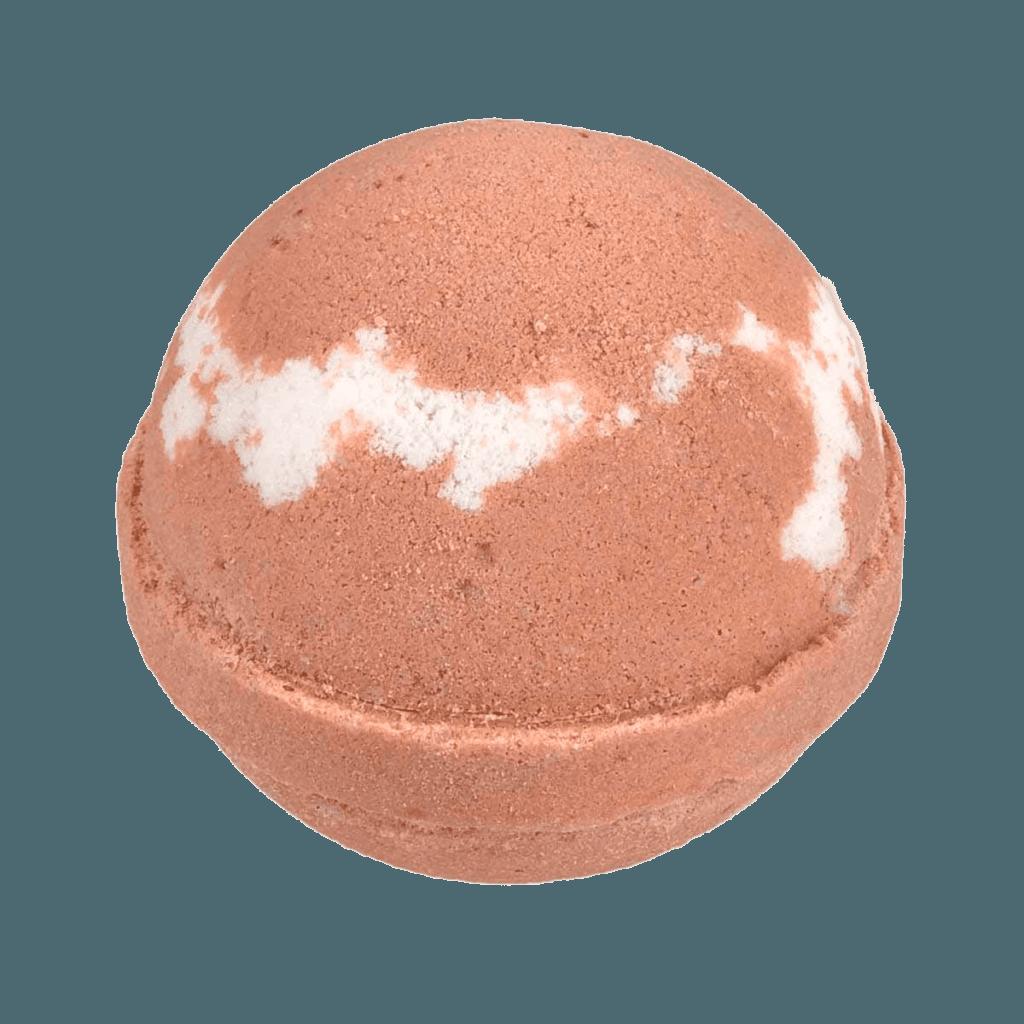 PureKana Almond & Coconut CBD Bath Bomb