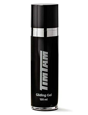 TimTam Therapy Gel