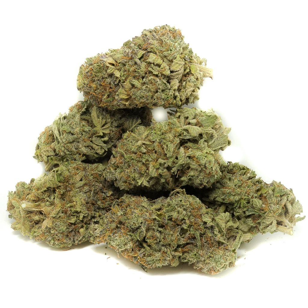 weed-deals bulk coupon