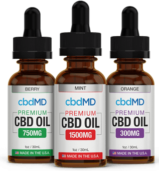 cbd-oil-no-thc
