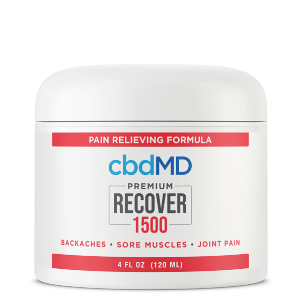 cbdmd-topical-cream-review