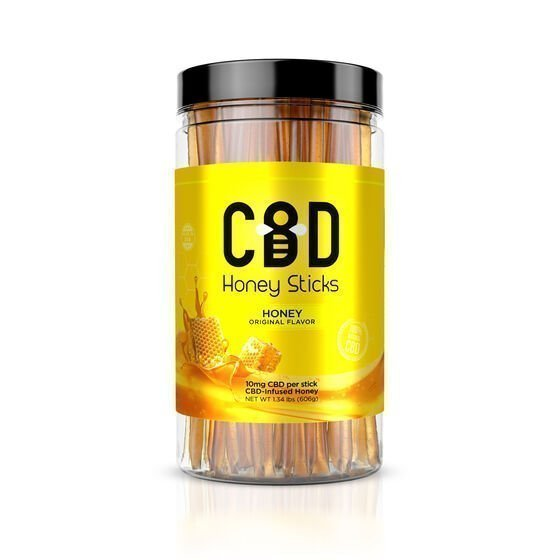 diamond-cbd-honey-sticks