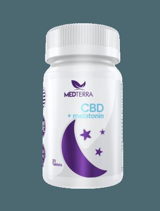 medterra-cbd-capsule-coupon