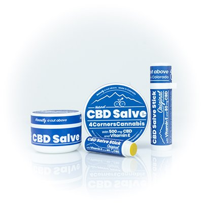 4-corners-cannabis-salve-review