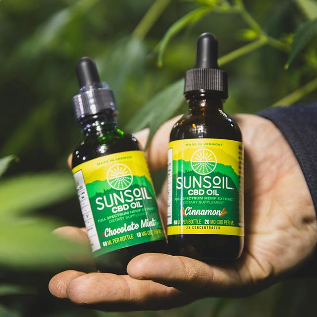 sunsoil-cbd-oil-review