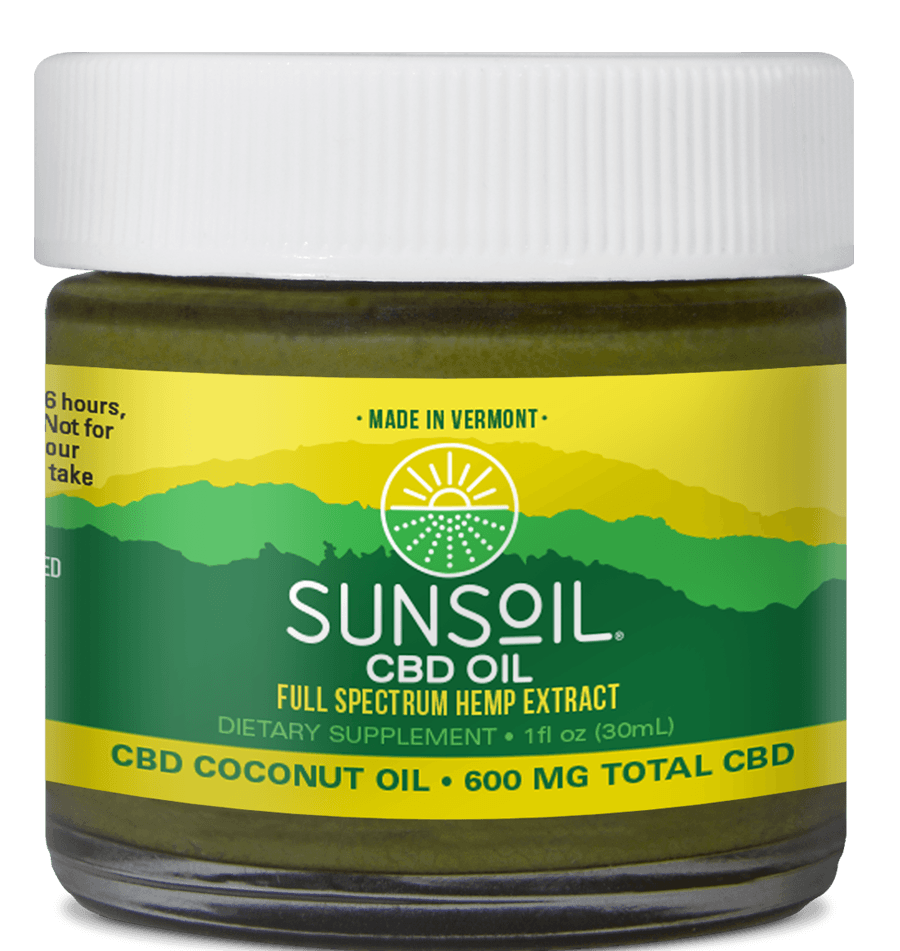 Sunsoil-CBD-Coconut-Oil