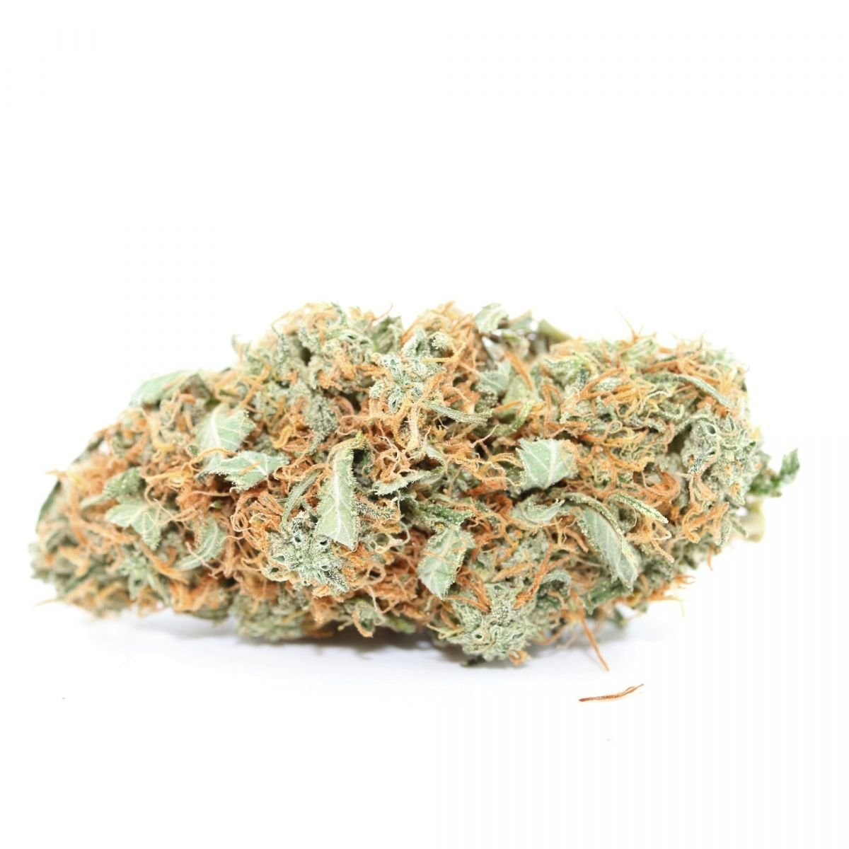 weed-deals.ca reviews